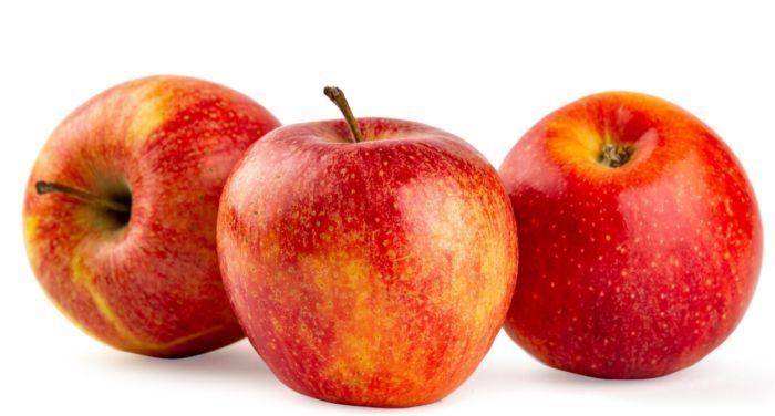 яблоко подходящее для хранения